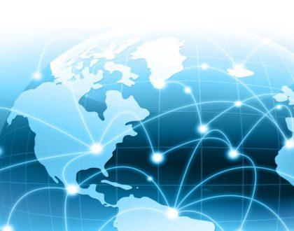 Italia al 23° posto in Europa per connettività veloce !! Prima la Svezia !