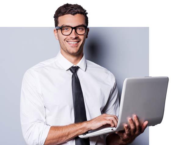 Chief Digital Officer, serve un business model per il Digital Business