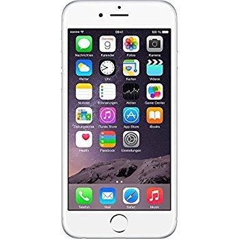 Se lo schermo del tuo iPhone non ruota più....